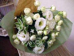 画像1: 御供花束